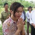 """Tin tức - """"Sẽ đánh giá lại nhà ngoại cảm Phan Thị Bích Hằng"""""""