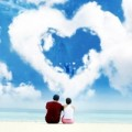 Tình yêu - Giới tính - Các chòm sao hâm nóng lửa tình