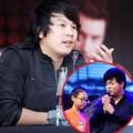 """Làng sao - HLV Thanh Bùi: Thương sao nhí """"bay"""" show"""