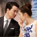 Làng sao - Son Ye Jin phủ nhận hẹn hò Kim Nam Gil