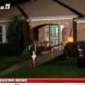 Tin tức - Mỹ: Lại xả súng kinh hoàng, 5 người chết