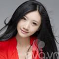 Làm đẹp - Nhật ký Hana: Dưỡng tóc hư tổn do uốn, nhuộm