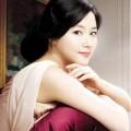 Làng sao - Lee Young Ae sở hữu cát-xê 1,1 triệu đô