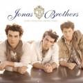 Làng sao - Anh em Jonas Brothers tan rã vì bất đồng