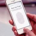 Eva Sành điệu - Apple thừa nhận iPhone 5s gặp lỗi về pin