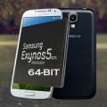 """Eva Sành điệu - Galaxy S5 nhiều RAM đến mức """"thừa thải"""""""