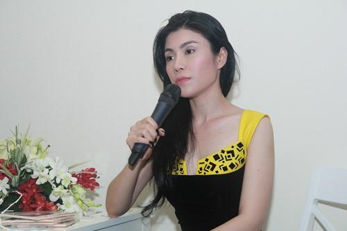 cao thai son khoe kheo phu kien hon 2 ty - 13