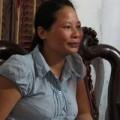 Tin tức - Người phụ nữ 'mang bầu 22 tháng' ở Hà Nội