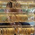 Mua sắm - Giá cả - Giá vàng giảm liên tiếp