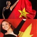 """Làng sao - Quyết liệt """"đấu"""" cùng Mỹ Tâm, Trương Thị May"""
