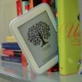 Eva Sành điệu - Barnes & Noble ra mắt máy đọc sách cao cấp Nook GlowLight