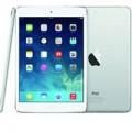 Eva Sành điệu - iPad Air mạnh gấp đôi iPad 4