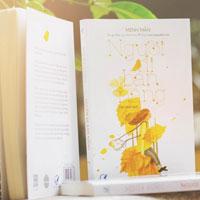 Tuyển tập truyện ngắn: Người đi bán nắng