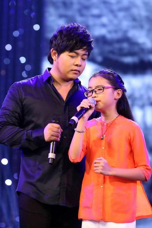 """phuong my chi khong nen chay show kiem tien"" - 3"