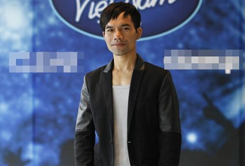 ya suy gian di tham lai vietnam idol - 5