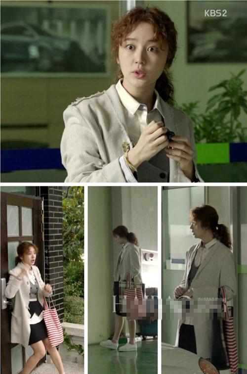 yoon eun hye 'ghi diem' voi phong cach xi tin - 5