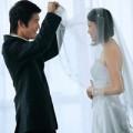 Eva tám - Hôn nhân cũng có 'bảo hành'?