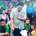 Vì sao người Việt nhẹ dạ tin ngoại cảm?