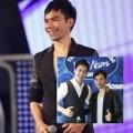 Làng sao - Ya Suy giản dị thăm lại Vietnam Idol