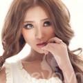 Làm đẹp - Nhật ký Hana: Trị gàu cực hay từ cây cỏ