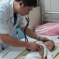 Tin tức - Cứu sống trẻ bị viêm cơ tim hiếm gặp
