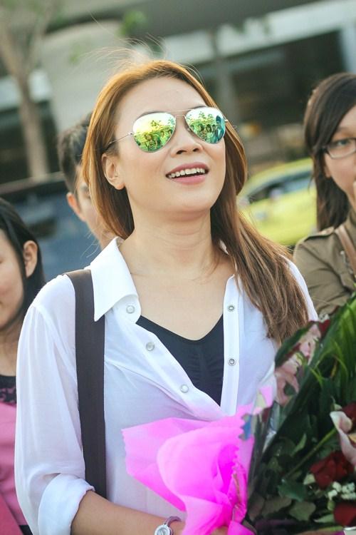 """my tam cuoi """"tha ga"""" tai san bay da nang - 5"""