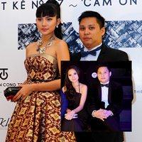Lộ diện chồng sắp cưới của Phan Như Thảo
