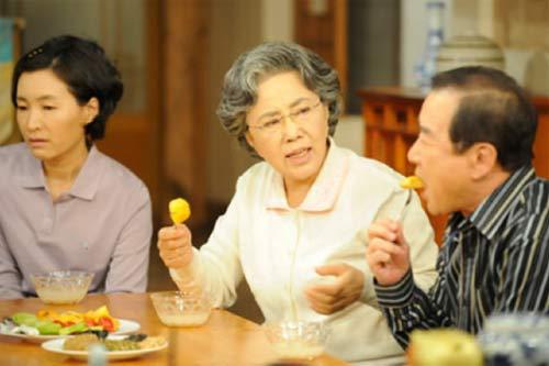 "12 chuan cua be han quoc ""chinh hieu"" - 4"