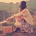 Eva Yêu - Hành trình trái tim của 12 chòm sao