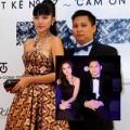 Làng sao - Lộ diện chồng sắp cưới của Phan Như Thảo