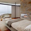 Nhà đẹp - 10 lý do để 'tống khứ' tivi khỏi phòng ngủ