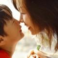 Làm mẹ - Lắng lòng những trăn trở trong mẹ