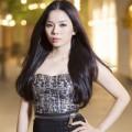 Làng sao - Lệ Quyên: Trở lại Hà Nội bằng show tử tế