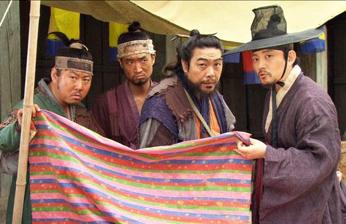 song seung hun cua trai tim mua thu tai ngo khan gia - 4