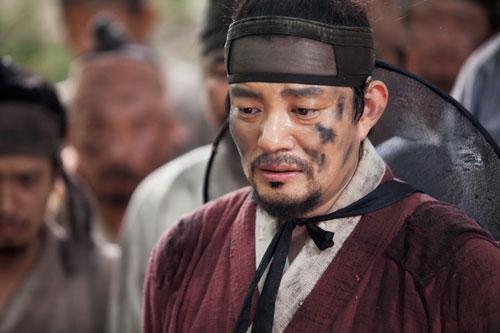 song seung hun cua trai tim mua thu tai ngo khan gia - 12