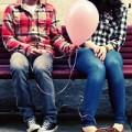 Tình yêu - Giới tính - Song Tử nên đi theo trái tim hay lý trí?