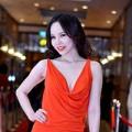 Làm đẹp - Siêu mẫu Việt giảm cân bằng trò 'quý tộc'