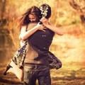 Tình yêu - Giới tính - Sử Tử, hạnh phúc gần ngay trước mắt!