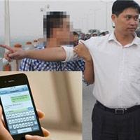 Kẻ nẫng iPhone nạn nhân: Tội nặng nhất