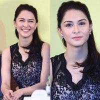 """""""Zoom"""" vẻ đẹp mỹ nhân xinh nhất Philippines"""