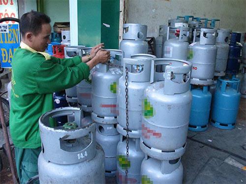 thi truong gas roi loan - 1
