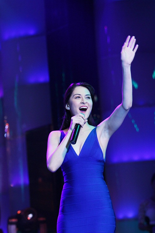 "sao phillippines ""chiu choi"" cung fan viet - 4"