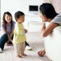 Làm mẹ - Trẻ chậm nói tại mẹ không biết dạy!