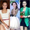 Thời trang - Mỹ nhân Việt 'say mê' đồng hồ tiền tỷ