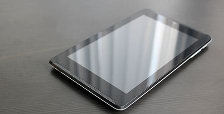 asus fonepad 7 - tablet goi dien the he moi - 2