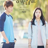 Phim của Lee Min Ho gây sốt tại Trung Quốc