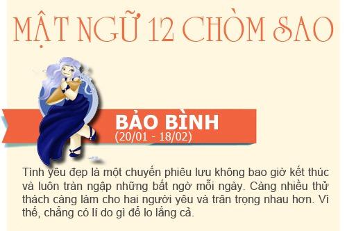 kham pha trai tim ban ron cua 12 chom sao - 1