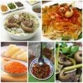 Bếp Eva - Đặc sản Tây Ninh mang hồn xứ nắng