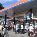 Mua sắm - Giá cả - Khó có khả năng giảm giá xăng dầu