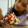 Sức khỏe - Dùng nhiều thuốc - Hại nhiều hơn lợi